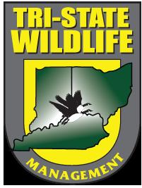 Tri State Wildlife Managment