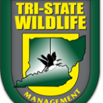Wildlife Removal and Control Northern KY